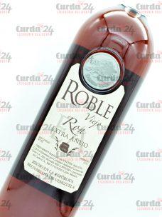 Ron-roble-extra-añejo-delivery-caracas-curda-24