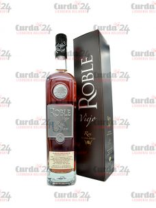 Ron-roble-ultra-añejo-delivery-caracas-curda-24