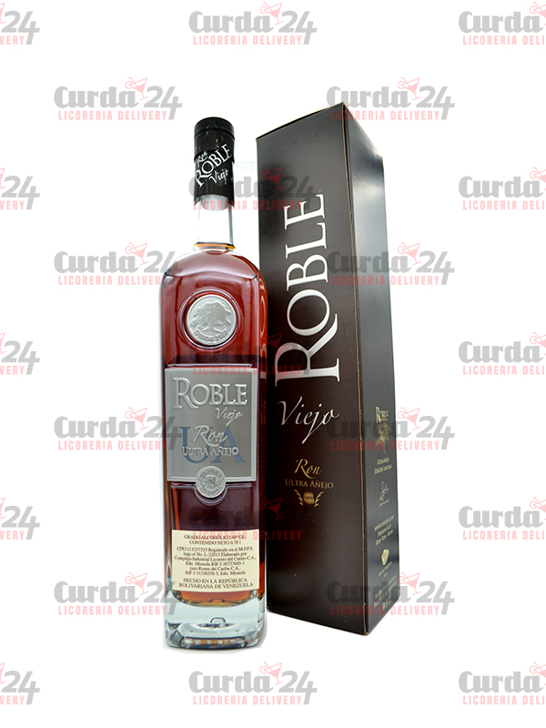 Ron-roble-ultra-añejo-delivery-caracas-curda-24