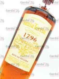 Ron-santa-teresa-1796-070 -delivery-caracas-curda-24