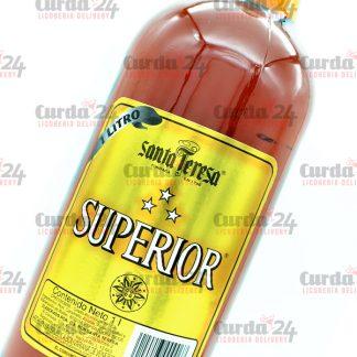 Ron-superior-1-litro-santa-teresa-delivery-caracas-curda-24