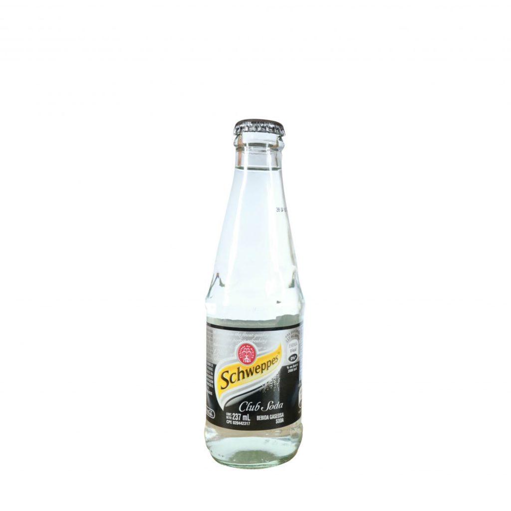 Soda-Schweppes-1024x1024 Bebidas