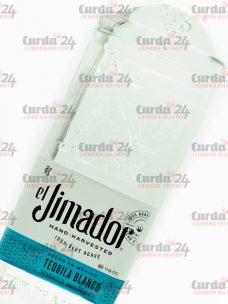 Tequila-Blanco-el-Jimador-delivery-caracas-curda-24