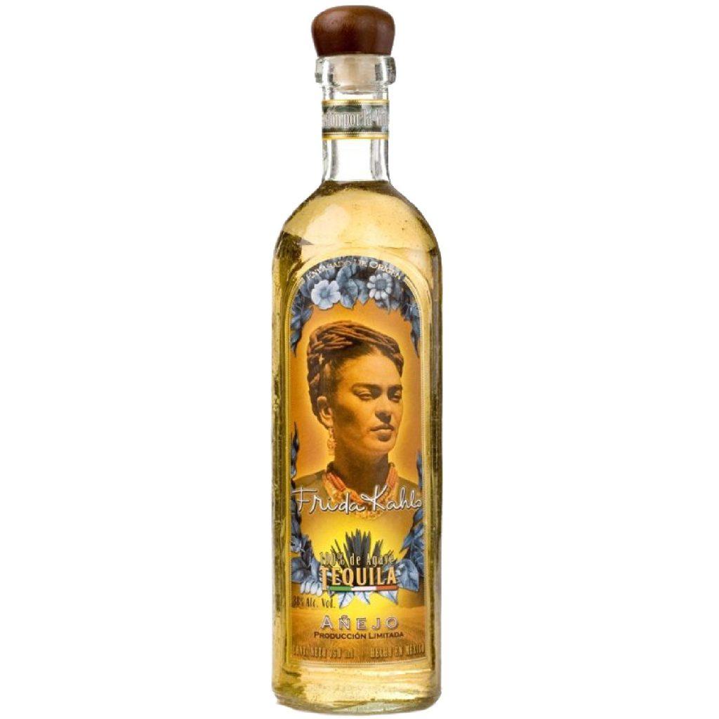 Tequila-Frida-Kahlo_Anejo_574869-01 Licoreria
