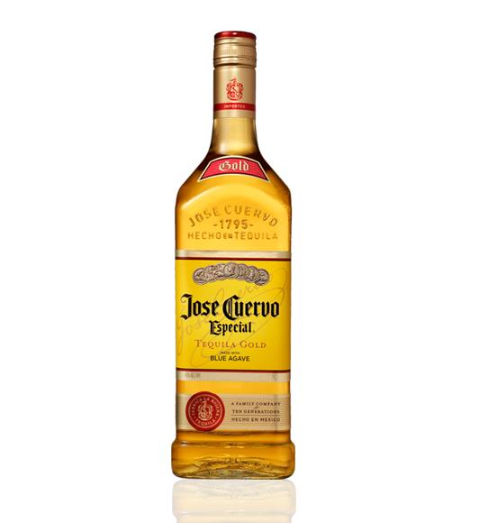 Tequila-Jose-Cuervo-Gold-Joven Licoreria