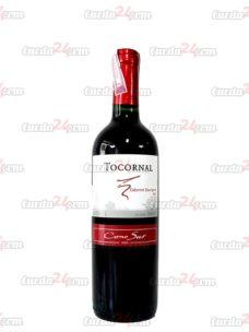 Vino-Torcornal-licoreria-a-domicilio-curda-24-228x304 Curda 24 Express - Licorería delivery en Caracas
