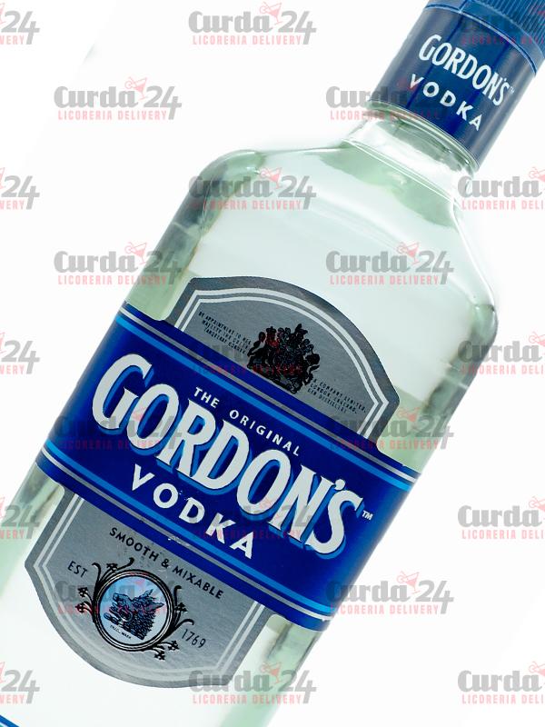 Vodka-Gordons-original -delivery-caracas-curda-24