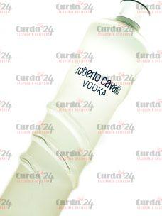Vodka-Roberto-Cavalli-original-delivery-caracas-curda-24