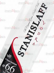 Vodka-Stanislaff-licoreria-a-domicilio-curda