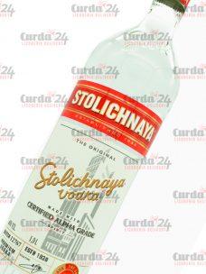 Vodka-Stoli-stolichnaya-1-litro -delivery-caracas-curda-24