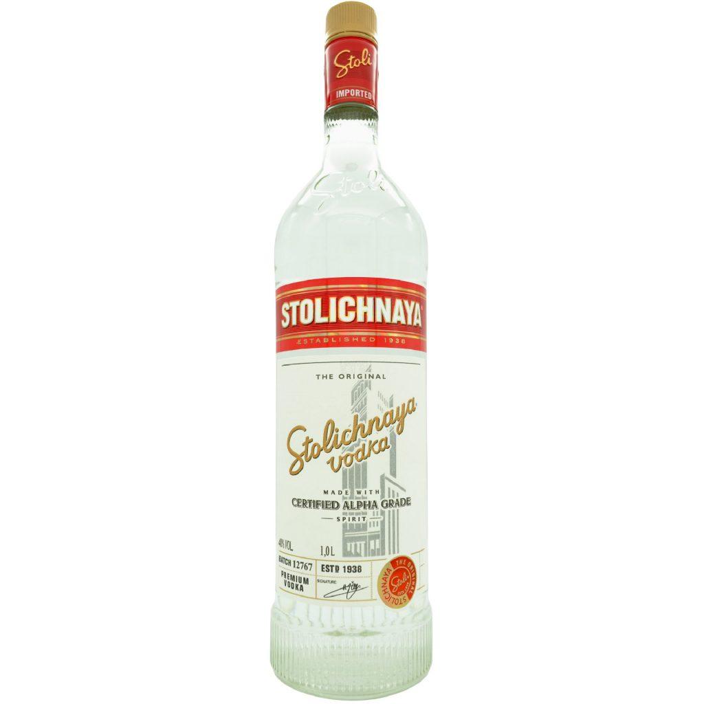 Vodka-Stolichnayai_1050755-01 Licoreria