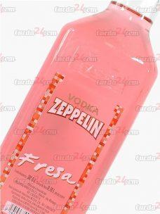 Vodka-Zeppelin-Fresa-licoreria-a-domicilio-curda-24-1