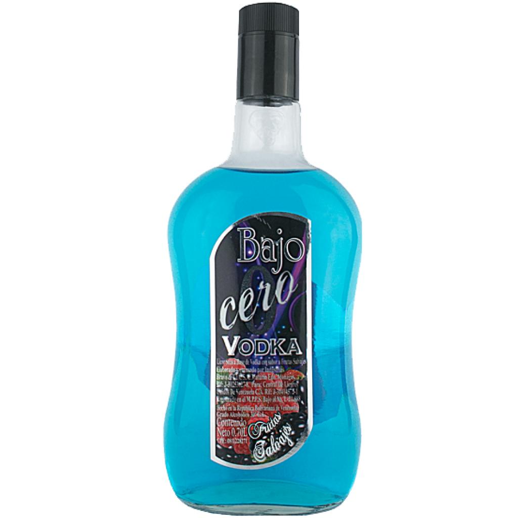 Vodka-bajo-cero_Azul_452017-01-1 Licoreria