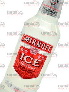 Vodka-smirnoff-ice-sabor-origina-delivery-caracas-curda-24