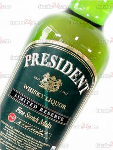 Whisky-President-licoreria-a-domicilio-curda-24-1