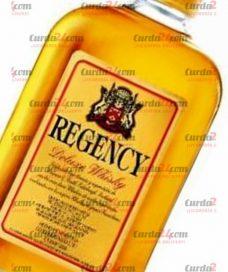 Whisky-Regency-Quarter-250ml-1-1