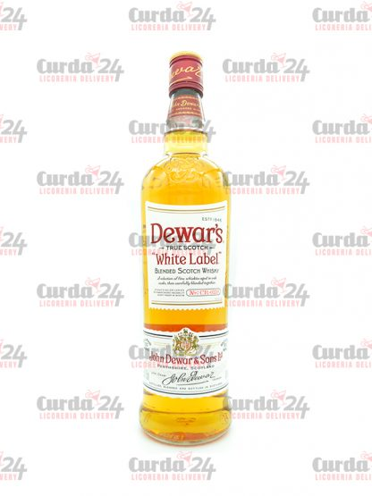Whisky-dewars-white-label-8-año-delivery-caracas-curda-24