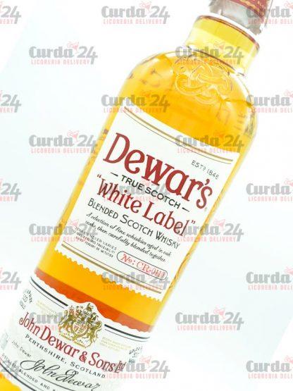 Whisky-dewars-white-