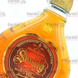 Whisky-swing-johnnie-walker2-delivery-caracas-curda-24