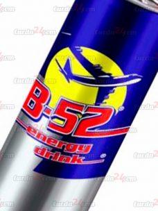 b-52-1-min