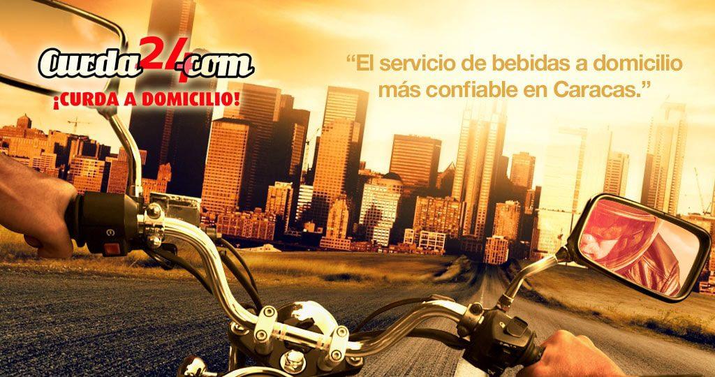banner-curda-24-express-en-caracas-servicio-mas-confiable-min-1024x540 Tarifas Envíos - Caracas