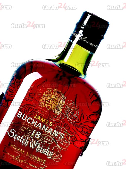 buchanas-18-1-min