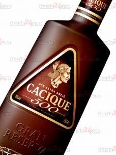 cacique500-1-min-1
