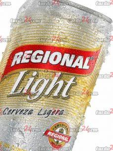 cerveza-regional-light-caracas-delivery-curda-express-min-1