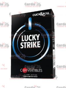 cigarros-lucky-strike-convertible-clic-on-caja-grande