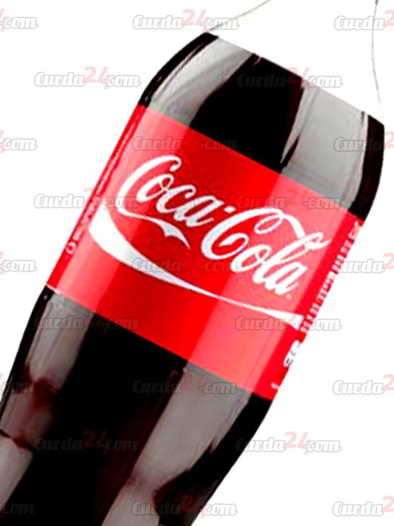coca-cola2-copia-min-768x1024 Bebidas