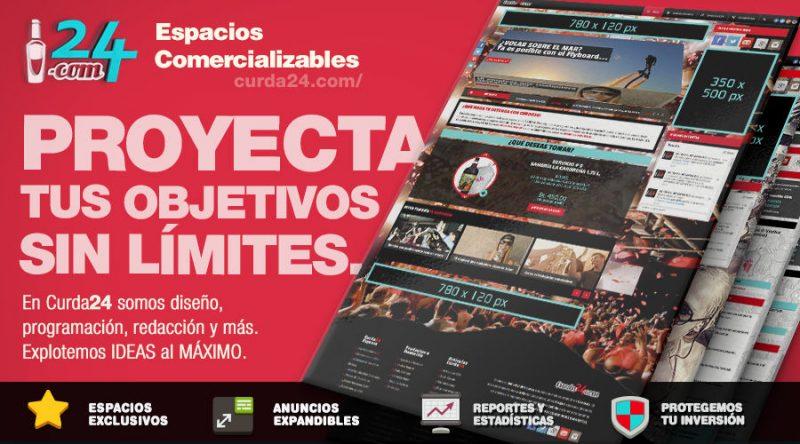 curda24-espacios-anunciantes-web-en-venezuela-imagen-ppal-900x500_1-e1624372324668 Anúnciate en C24