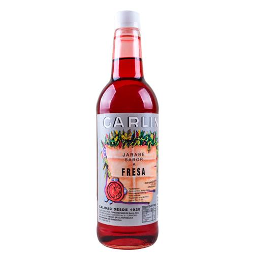 g8sKF3tHhB Bebidas