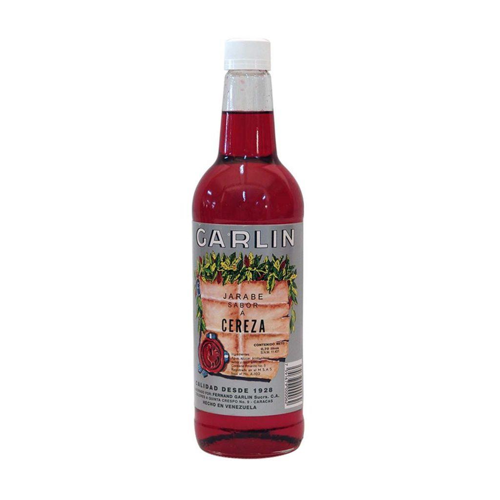 garlin-cereza_3-1024x1024 Bebidas