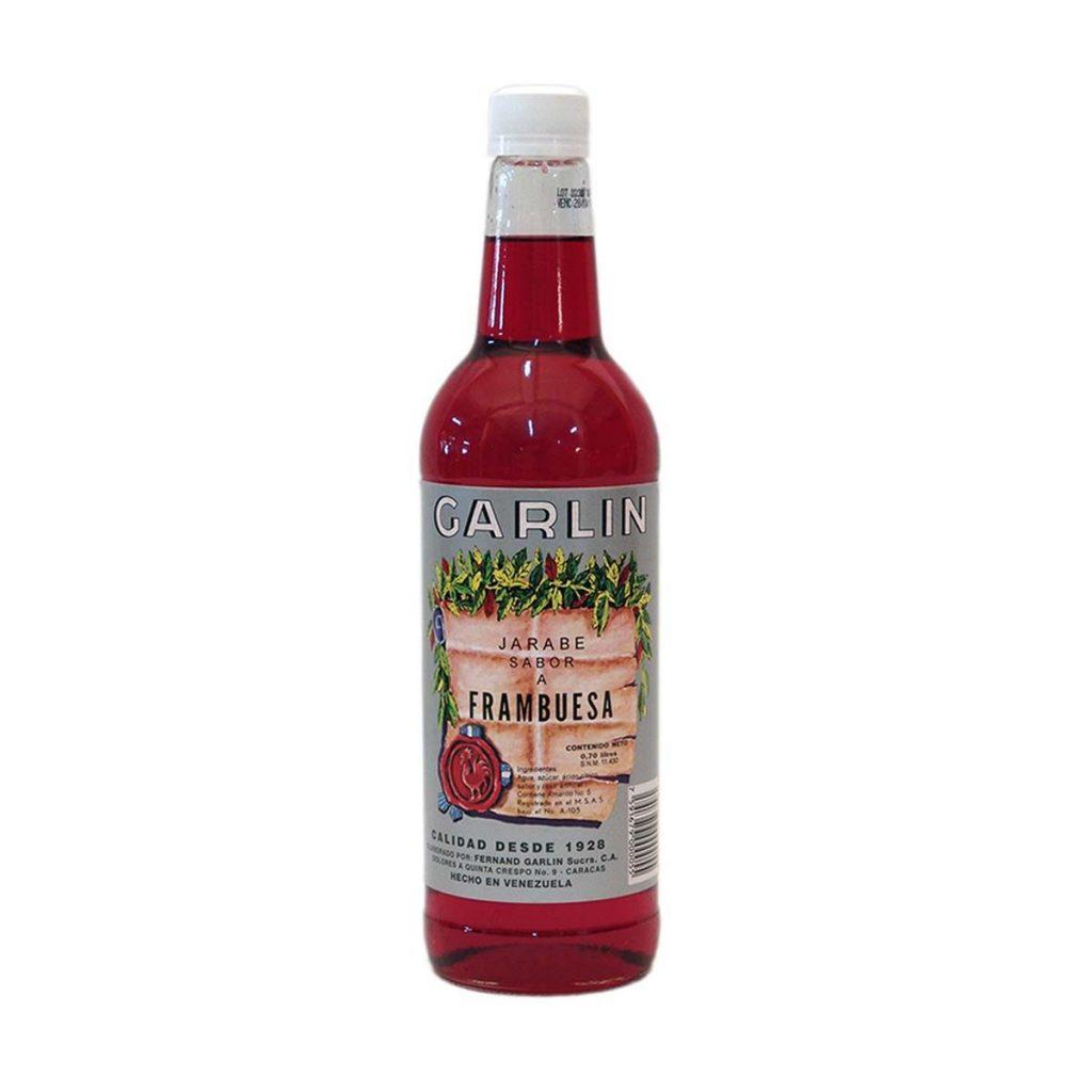 garlin-frambruesa_3-1024x1024 Bebidas