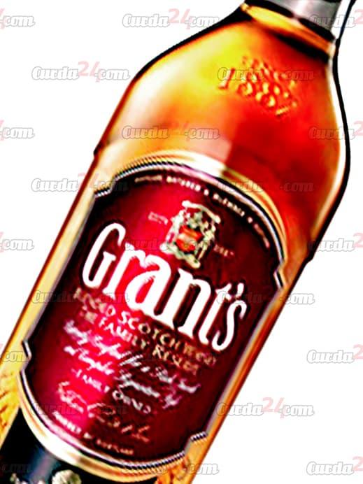 grants-1-min-1