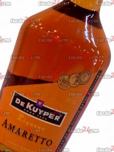 licor-amaretto-kuyper-caracas-delivery-curda-express-min