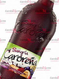 licoreria-delivery-caracas_0027_sangria