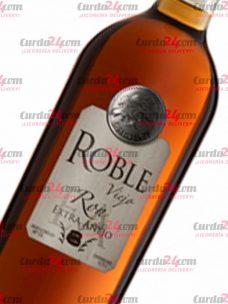 licoreria-delivery-caracas_0030_roble-extra