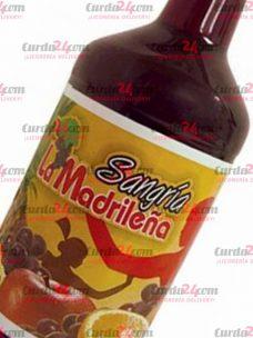 licoreria-delivery-caracas_0044_la-madrileña.