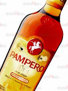 pampero-1-min