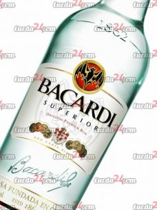 ron-bacardi-carta-blanca-caracas-delivery-curda-24-min-1