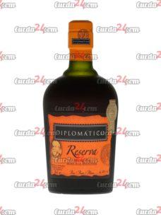 ron-diplomatico-extra-anejo-caracas-delivery-curda-24-min-228x304 Curda 24 Express - Licorería delivery en Caracas