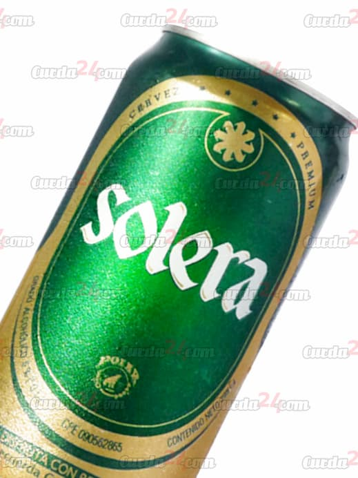 solera-verde-1-min-1