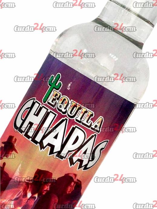 tequila-chiapas-caracas-delivery-curda-24