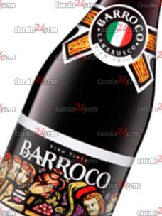 vino-barroco-caracas-delivery-curda-express-min-228x304 Curda 24 Express - Licorería delivery en Caracas