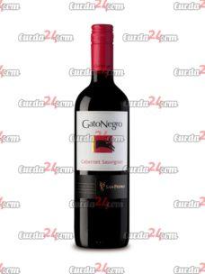 vino-tinto-gato-negro-caracas-delivery-curda-24-min-228x304 Curda 24 Express - Licorería delivery en Caracas
