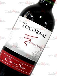 vino-tinto-tocornal-licoreria-a-domicilio-curda-24-228x304 Curda 24 Express - Licorería delivery en Caracas