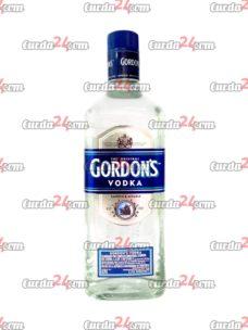 vodka-gordons-caracas-delivery-curda-24-min-228x304 Curda 24 Express - Licorería delivery en Caracas