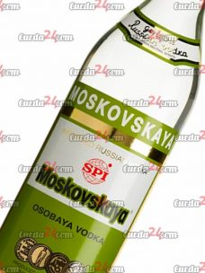 vodka-moskovskaya-russian-caracas-delivery-curda-express-min-1