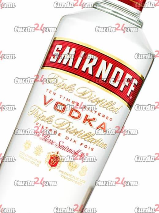 vodka-smirnoff-original-caracas-delivery-curda-express-min-1
